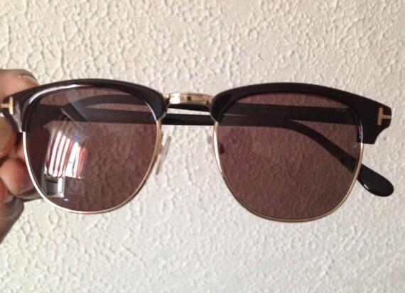 tom ford henry ft0248 sunglasses. Black Bedroom Furniture Sets. Home Design Ideas