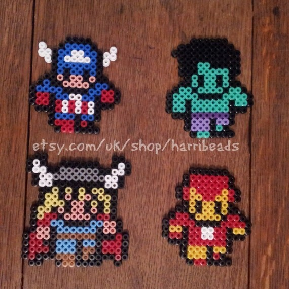 items similar to sale magnets set of 4