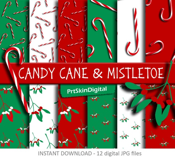 candy wrapping paper