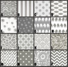 Crib Bedding In Baby Amp Toddler Gt Nursery Etsy Kids Page 26