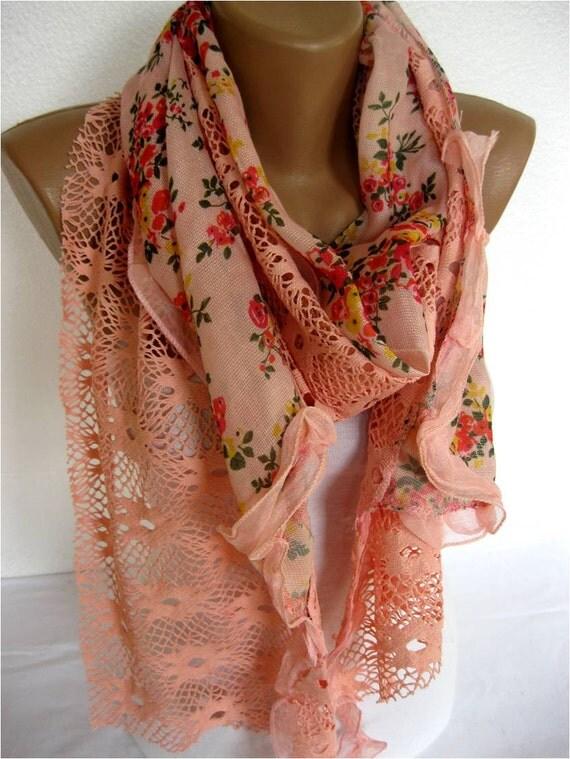 on sale trend scarf fashion scarf shawls scarves gift
