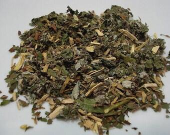 Prana - Herbal Tea