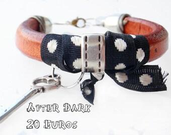 Bracelet After Dark