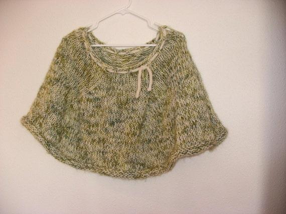 Knitting Pattern Suppliers : Knitted Pattern knitting supplies knit beginner knitting