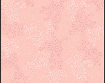 Nature Elements - Veiled Rose - Art Gallery Fabrics Fabric Yardage