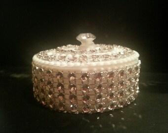 Wedding/Quinceñera/Princess Birthday12 Elegant Favor Boxes