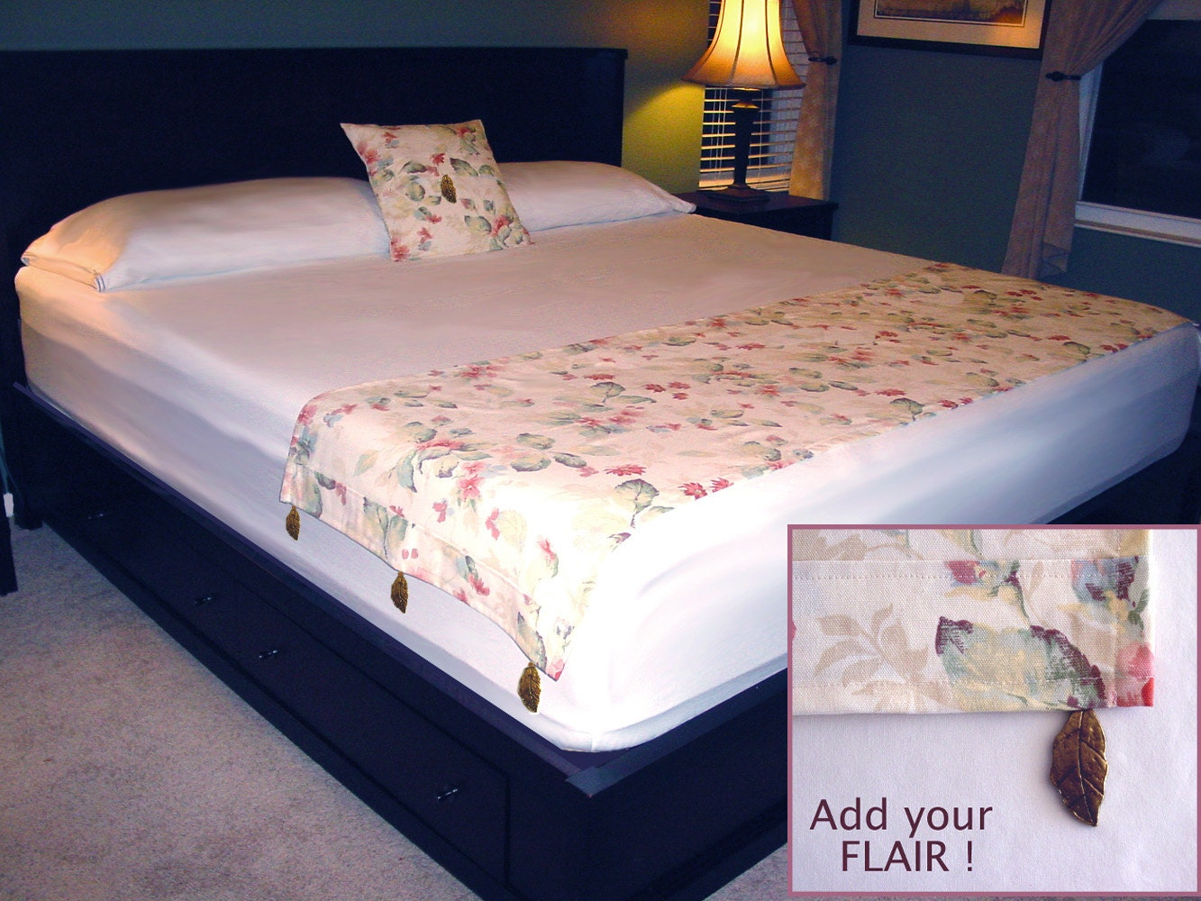 Find a great collection of Bedding Bedding at Costco. Enjoy low warehouse prices on name-brand Bedding products.
