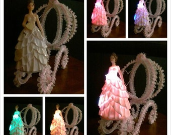 these are for quinceaneras, or sweet 16, or any special birthday