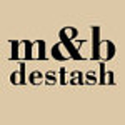 MBdestash