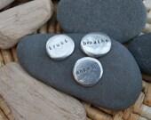 pocket soul mantra talismans (small)