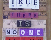 you are you, dr seuss...letter & ruler mash-up... 162