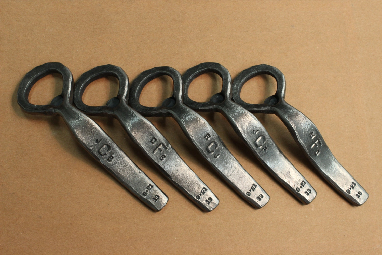 11 DRAGON GROOMSMEN GIFTS - Bottle Openers - Personalization ...