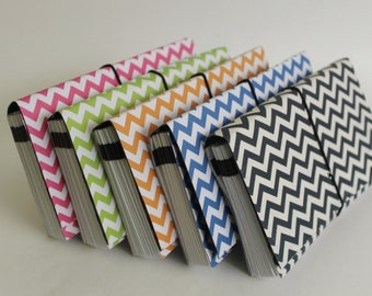 2 FREE/Coupon Organizer/Holder/ Fundraiser/Employee Incentive/Thank You Gift