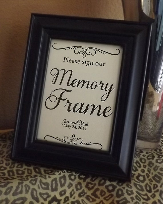 gifts guest books portraits frames wedding favors all gifts