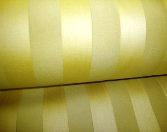 Napoleonic Bee Upholstery And Drapery Stripe 54 56 Quot Width