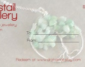 Gift Certificate for 75 D...