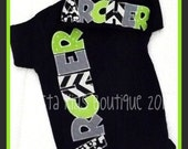 Personalized boy outfit, baby gift set, coming home outfit, newborn clothes, baby creeper
