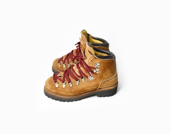 Lastest  Stumptown Mountain Light Cascade Boot  Women39s  Backcountrycom