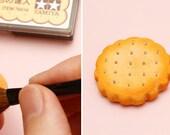 Tamiya Baking Master/Tamiya powder color/Tamiya bakery color/Realistic bakery/look real cookie color, shipped from Japan