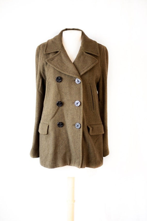 Free shipping and returns on Women's Green Coats, Jackets & Blazers at downloadsolutionspa5tr.gq