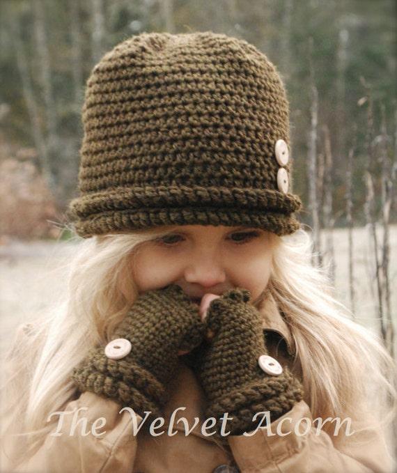 настоящее время шапки по дизайну хэйди мэй магазинов Екатеринбурга
