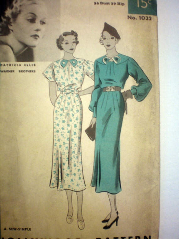 1940s Dresses Quotes