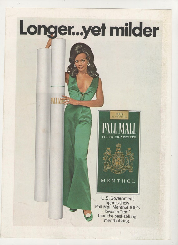 pall mall single asian girls Smoking a pall mall red cork filter with a tricked out french manicure while pretty tipsy/drunk, french inhales.