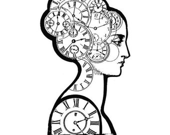 Worm Gear And Worm Shaft For 2 Axis further Search besides Black And White Clock Face Vector 798759 together with Stock Photography Black White Mechanical Clock Ste unk Image39566772 together with Gears Drawing. on clock gears drawing