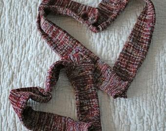 Wedding Couples Matching Socks Valentine Anniversary Pairs HIs and Hers Hers and Hers His and His Handcranked Wool Cotton