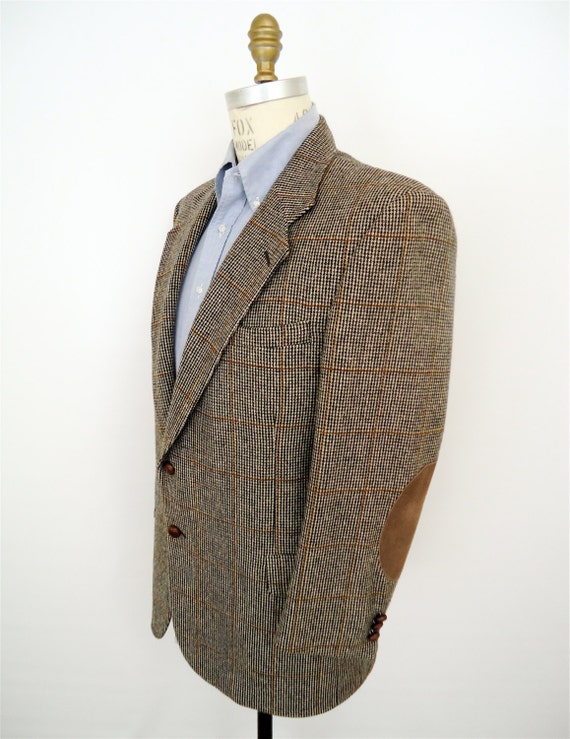 Find great deals on eBay for tweed jacket elbow patches. Shop with confidence.