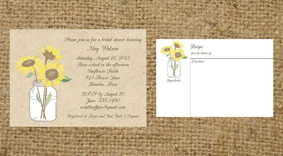 housewarming invitation background - Template
