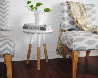 Captivating Furniture Curated By Poppytalk On Etsy