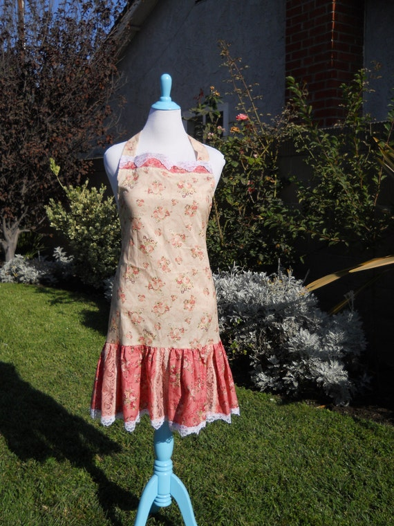 https://www.etsy.com/ca/listing/159541457/ladies-cottage-chic-apron-full-apron?ref=sr_gallery_5&ga_search_query=rose+apron&ga_order=most_relevant&ga_ship_to=CA&ga_search_type=all&ga_view_type=gallery