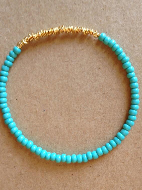 guitar string bracelet guitar string bangle beaded bracelet women 39 s accessories gold. Black Bedroom Furniture Sets. Home Design Ideas