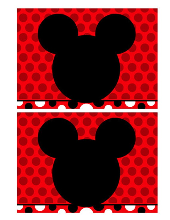 Mickey Mouse Clubhouse Invites was luxury invitations ideas