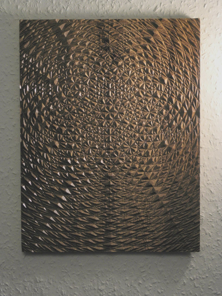 Contemporary relief sculpture images reverse search