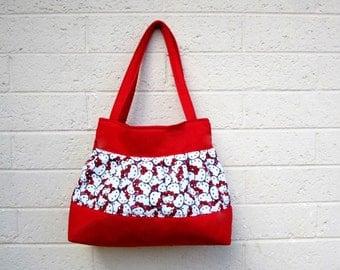 Hello Kitty Handbag, Hello Kitty Purse