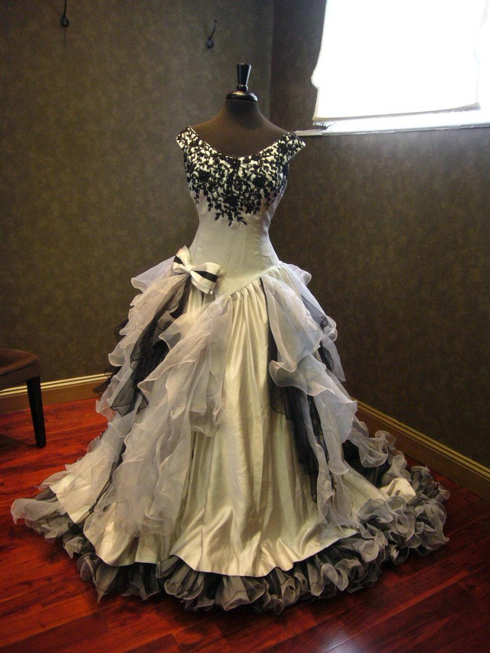 tiana b plus length dresses