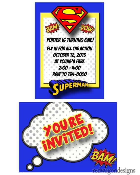 Order Birthday Invitations for adorable invitations template
