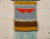 Hamilton Lake Weaving