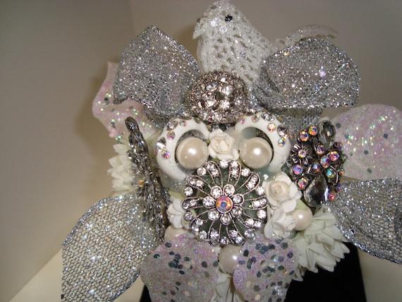 Brides Bouquet Com On 92