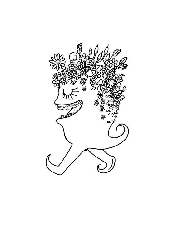 monster hunter illustrations 2 pdf download
