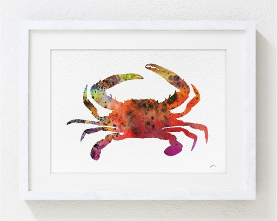 5x7 art prints eBay