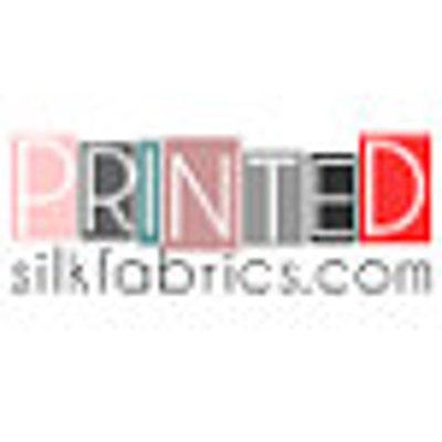 printedsilkfabrics