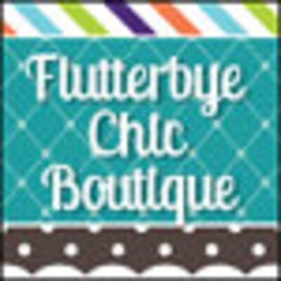 FlutterbyeChic