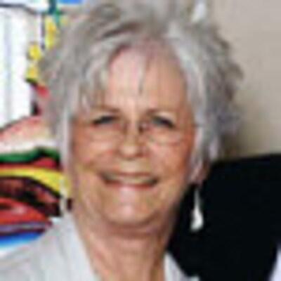 DianeWeimer