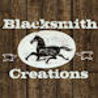 BlacksmithCreations