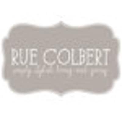 ruecolbert