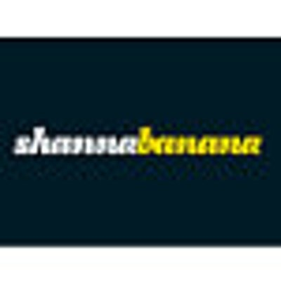 shannabanana