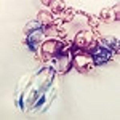 bohodivajewelry